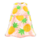 Tropical Muumuu (Pink) NH Icon.png