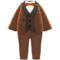 Vibrant Tuxedo (Brown) NH Icon.png
