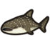 Whale Shark NH Icon.png