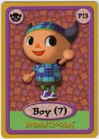 Animal Crossing-e 4-P13 (Boy (7)).jpg
