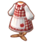 Autumn Apple Dress PC Icon.png