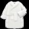 Bathrobe (White) NH Icon.png