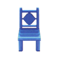 Blue Chair e+.png