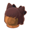 Cat-Ear Wig with Ribbons PC Icon.png