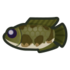 Giant Snakehead NH Icon.png