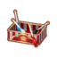Juggler's Clubs PC Icon.png