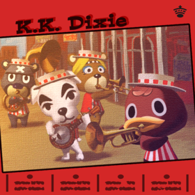 K.K. Dixie NH Texture.png