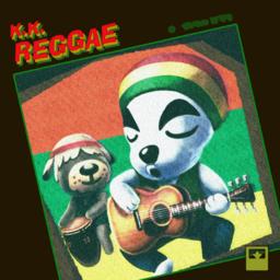 K.K. Reggae NH Texture.png