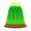 Kiwi Dress NH Icon.png