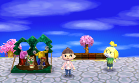 NL Tree Day Plaza.png