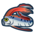 Oarfish NH Icon.png