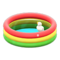 Plastic Pool (Colorful) NH Icon.png
