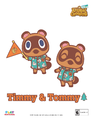 Timmy & Tommy PN Paint Filled.png