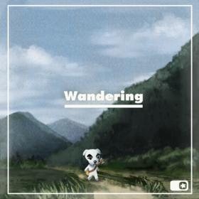 Wandering NH Texture.png
