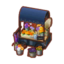 Blue Flower Wagon PC Icon.png