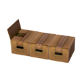 Cardboard Bed NL Model.png