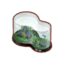 Curved Fish Tank PC Icon.png
