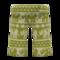 Elephant-Print Pants (Green) NH Icon.png
