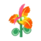 Orange Featherbloom PC Icon.png