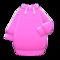 Parka Dress (Pink) NH Icon.png