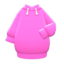 Parka Dress (Pink) NH Icon.png