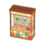Retro Diner Display PC Icon.png