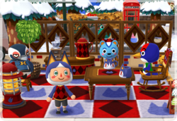 Rover Set PC.png