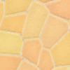 Terra-Cotta Tile Permit NH Icon.png