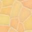 Terra-Cotta Tile Permit