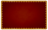 Velvety Card NH.png