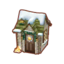Winter-Village Cottage PC Icon.png