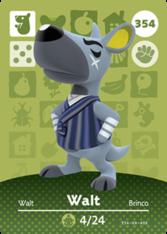 354 Walt amiibo card NA.png