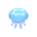Blue Moon Jellyfish PC Icon.png