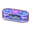 Crystal Shelves PC Icon.png