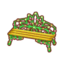 Dazzling Bench PC Icon.png