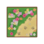 Folktale Forest Path PC Icon.png
