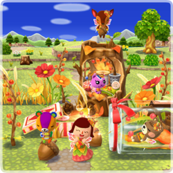 Gifts of Autumn Set PC 2.png