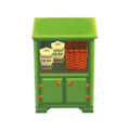 Green Pantry e+.png