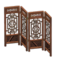 Imperial Partition (Brown) NH Icon.png