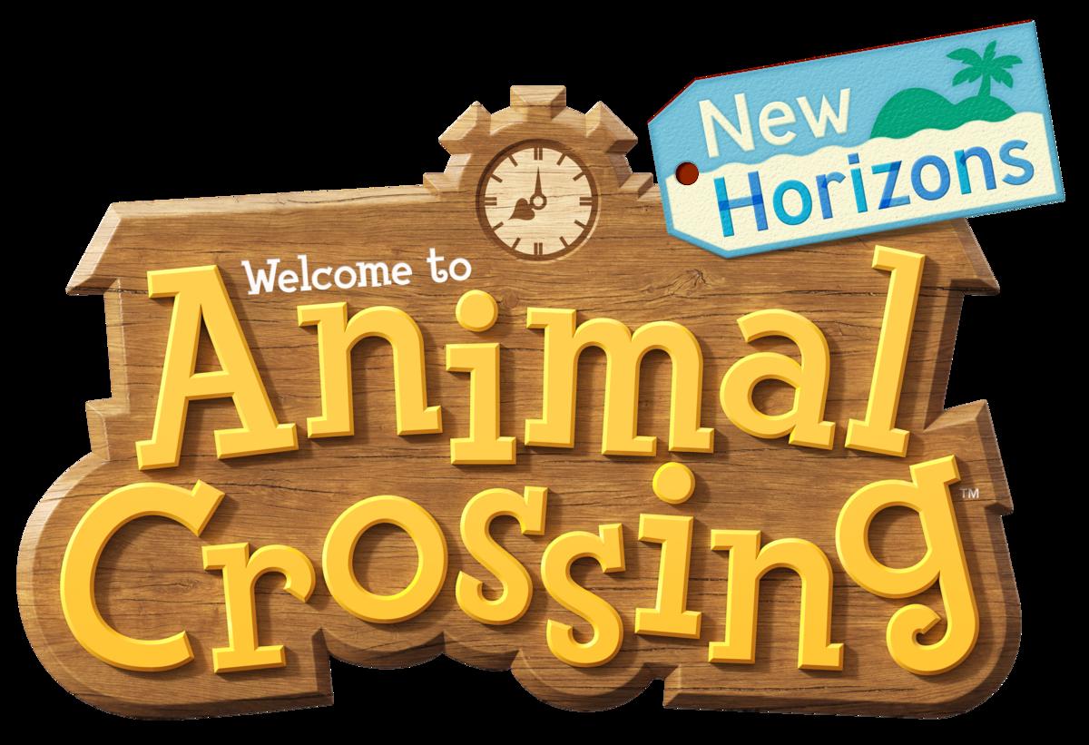 Animal Crossing New Horizons Animal Crossing Wiki Nookipedia