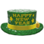 New Year's Silk Hat (Green) NH Icon.png