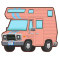 PC RV Icon - Cab CC 0004.png