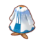 Snow Princess Top PC Icon.png