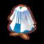 Snow Princess Top PC Icon.png