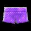 Spangle Shorts