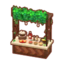 Veggie Omelet Bar PC Icon.png