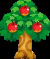 Apple Tree Series Artwork.png
