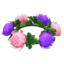 Chic Mum Crown NH Icon.png