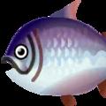 Giant King Salmon PC Icon.png