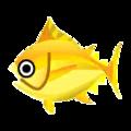 Gold Tuna PC Icon.png